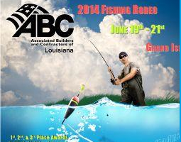 Call Century 21 Island Realty for rental during your stay for the ABC Fishing Rodeo!