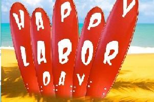 LaborDay2